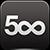 logo_500px_transparent_50