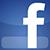 logo_facebook_transparent_50