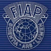 logo_fiap_200