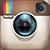 logo_instagram_transparent_50