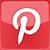 logo_pinterest_transparent_50