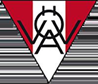 logo_voeav_200