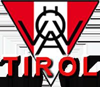 VÖAV Landesverband Tirol