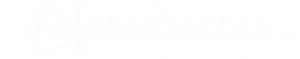 logo_peakmedia_weiß